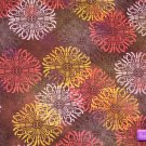 Art Gallery Fabrics - Feelings Collection Quilt Fabric