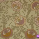 Art Gallery Fabrics - Dashing Roses Collection Quilt Fabric