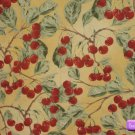 Stephanie Marrott - Cherry Picked Collection Quilt Fabric