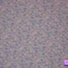 Stephanie Marrott - Illuminating Spring Collection Quilt Fabric