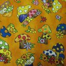 Tara Reed - Tara's Brights Collection Quilt Fabric
