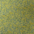 Danhui Nai - Sunshine Bouquet Collection Quilt Fabric