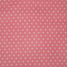 Lakehouse - Lotta Dot Collection Quilt Fabric
