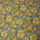 Danhui Nai - Sunshine Bouquet Collection Quilt Fabric