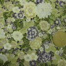 Robert Kaufman - Imperial Collection 8 Quilt Fabric