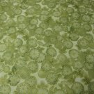 Robert Kaufman - Imperial Fusions Kyoto Quilt Fabric