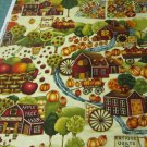 Henry Glass & Co., Inc. - Bountiful Quilt Fabric