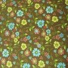 Henry Glass & Co., Inc. - Butterfields Quilt Fabric