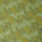Henry Glass & Co., Inc. - Butterfields Quilt Fabric