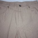 Petite Liz Claiborne Natural Essence Pants Size 6