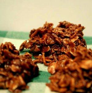 Cocoa Flakes