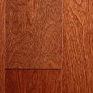 Octans Collection 1/2 In Maple Butterscotch Hardwood Flooring