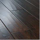 Pisces Collection 9/16ths Acacia Walnut Hardwood Flooring