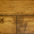 Vega 12 mm Beveled Edge French Cottage Maple Laminate Flooring