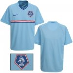 HOLLAND AWAY  FOOTBALL SHIRT XL FREE NAME&NUMBER