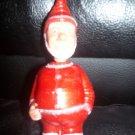 Old Santa BobbleHead