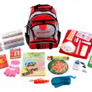 Guardian Children&#39;s Survival Kit