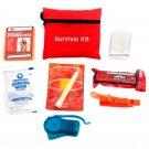 Guardian Survival Mini for Children