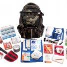Guardian Hunters Survival Kit