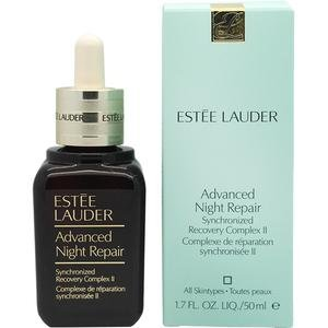 Estee Lauder Advanced Night Repair Synchronized Recovery Complex II 50 ml