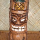 Tiki Totem #2545 - 96in Tall