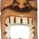 Tiki Mask #9104 - 12in Tall