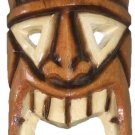 Tiki Mask #9101 - 24in Tall