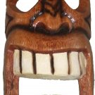 Tiki Mask #9103 - 24in Tall