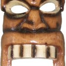 Tiki Mask #9107 - 36in Tall