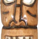 Tiki Mask #9109 - 36in Tall