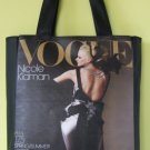 UNIQUE MAGAZINE COVER BAG