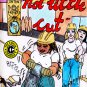Hot Little Cut Digital Download