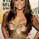 Vanessa Minnillo 8x10 Photo - MTV VMA Great Curves! #1
