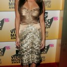 Vanessa Minnillo 8x10 Photo - MTV VMA Great Curves! #3