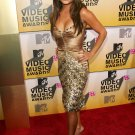 Vanessa Minnillo 8x10 Photo - MTV VMA Great Curves Candid! #7