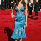 Vanessa Minnillo 8x10 Photo - Full Body Candid, Very Busty and Glam, Amazing Shot! #36