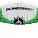NEW B-2 Kiteboarding trainer kite Slingshot 2 meter