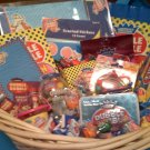 Dubble Bubble Gift Basket
