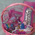 Bubble Yum Gift Basket