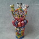 Mickey Clubhouse Lollipop Bouquet
