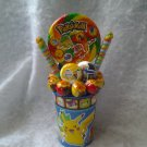 Pokemon Lollipop Bouquet