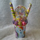 My Little Pony Lollipop Bouquet