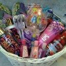 Bath N Body Gift Basket