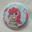 Mini Pinkie
