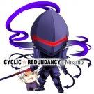 Fate/Zero - Berserker (Lancelot) strap