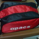 Apacs shoebag