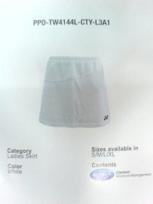 Yonex Ladies' Skirt