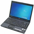 HP Compaq nc6400 Business Notebook