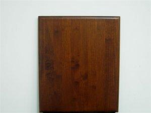 """Solid Wood Doors 12""""x30"""""""