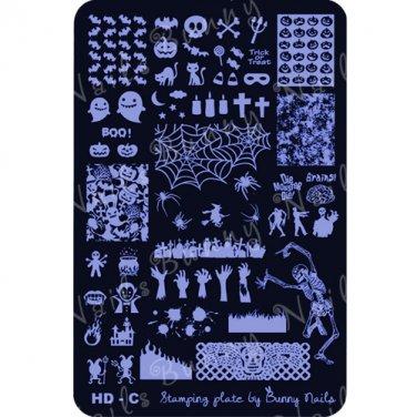 http://bunnynails.ecrater.com/p/18807798/hd-c-nail-art-stamp-plate